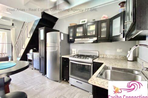 Cabarete-Sun-Soaked-Apartment-Cabarete-Dominican-Republic-Ushombi-16