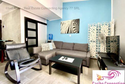 Cabarete-Sun-Soaked-Apartment-Cabarete-Dominican-Republic-Ushombi-17