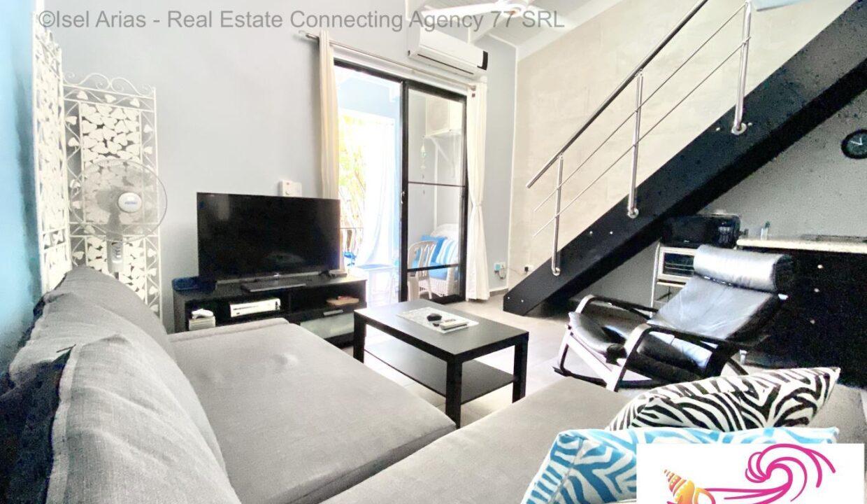 Cabarete-Sun-Soaked-Apartment-Cabarete-Dominican-Republic-Ushombi-18