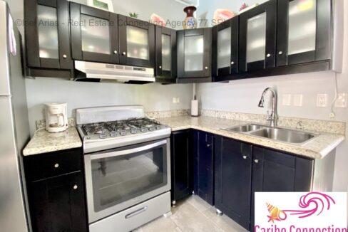 Cabarete-Sun-Soaked-Apartment-Cabarete-Dominican-Republic-Ushombi-19