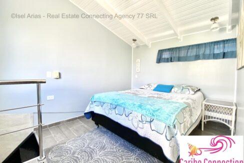 Cabarete-Sun-Soaked-Apartment-Cabarete-Dominican-Republic-Ushombi-20