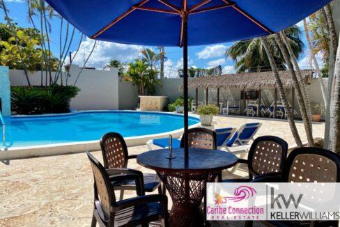 Cabarete-Sun-Soaked-Apartment-Cabarete-Dominican-Republic-Ushombi-21