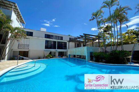 Cabarete-Sun-Soaked-Apartment-Cabarete-Dominican-Republic-Ushombi-22
