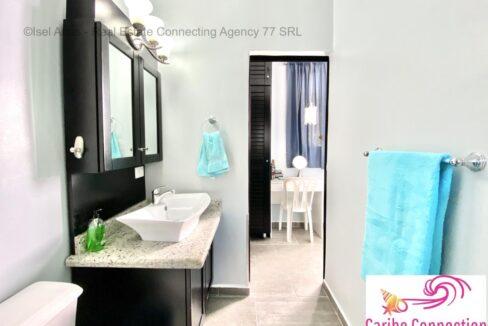 Cabarete-Sun-Soaked-Apartment-Cabarete-Dominican-Republic-Ushombi-23