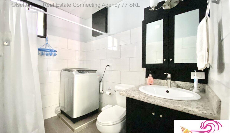 Cabarete-Sun-Soaked-Apartment-Cabarete-Dominican-Republic-Ushombi-25