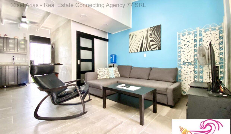 Cabarete-Sun-Soaked-Apartment-Cabarete-Dominican-Republic-Ushombi-3