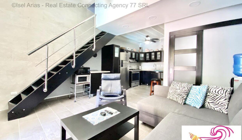 Cabarete-Sun-Soaked-Apartment-Cabarete-Dominican-Republic-Ushombi-4
