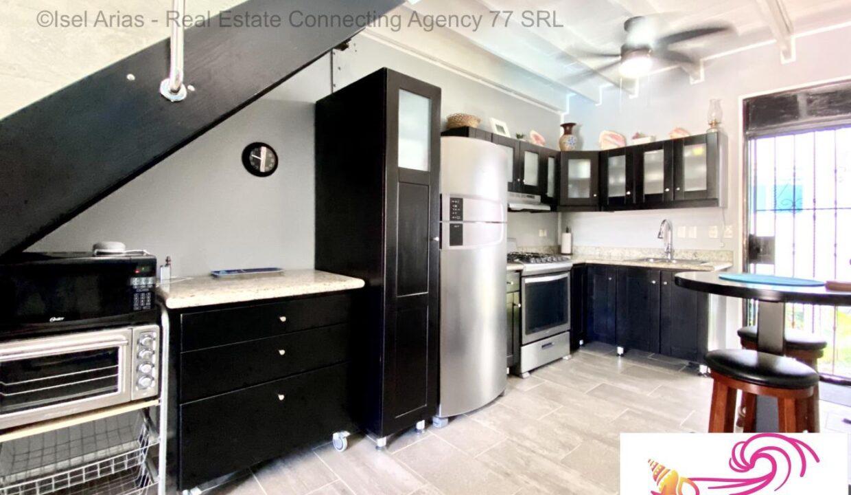 Cabarete-Sun-Soaked-Apartment-Cabarete-Dominican-Republic-Ushombi-5