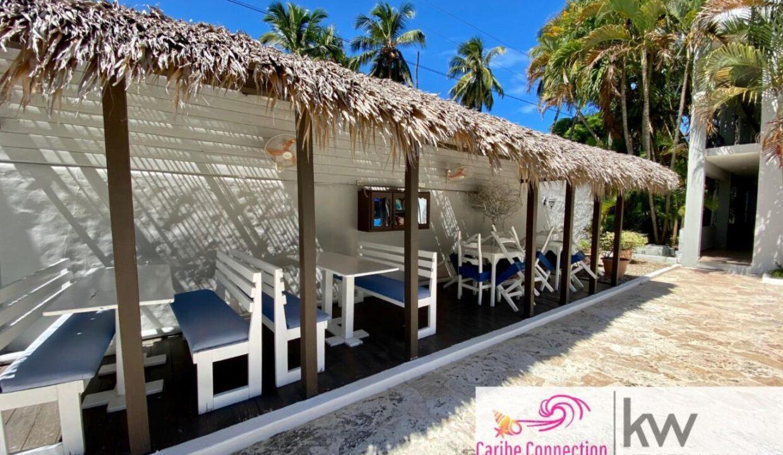 Cabarete-Sun-Soaked-Apartment-Cabarete-Dominican-Republic-Ushombi-6