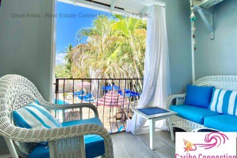 Cabarete-Sun-Soaked-Apartment-Cabarete-Dominican-Republic-Ushombi-7