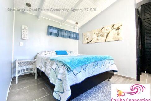 Cabarete-Sun-Soaked-Apartment-Cabarete-Dominican-Republic-Ushombi-8