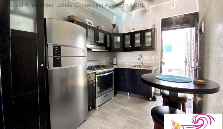 Cabarete-Sun-Soaked-Apartment-Cabarete-Dominican-Republic-Ushombi-9