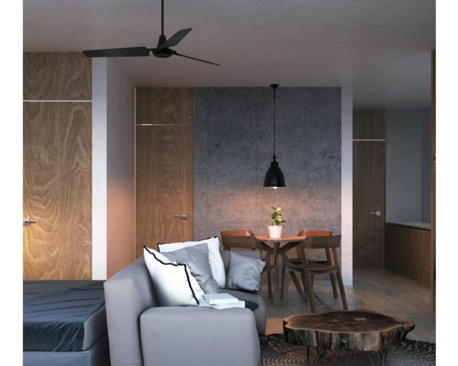 Calle-26-Apartment-Unit-101-Playa-del-Carmen-Mexico-Ushombi-11