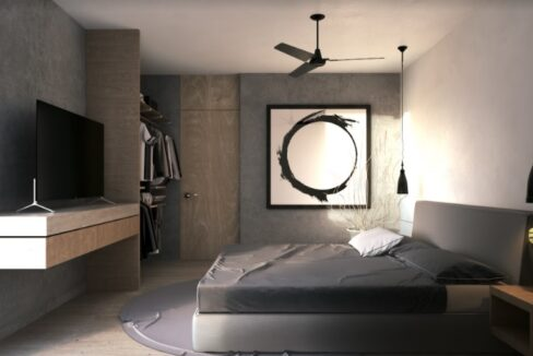 Calle-26-Apartment-Unit-101-Playa-del-Carmen-Mexico-Ushombi-14