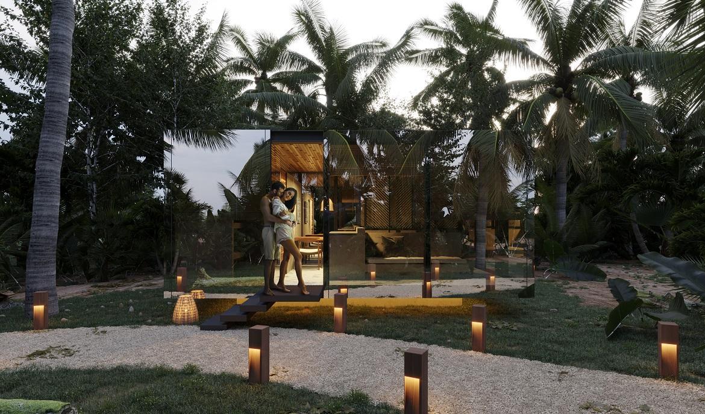 Chay-Reflection-Lofts-Tulum-Mexico-Ushombi-2