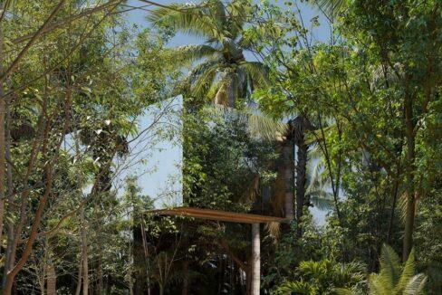 Chay-Reflection-Lofts-Tulum-Mexico-Ushombi-9