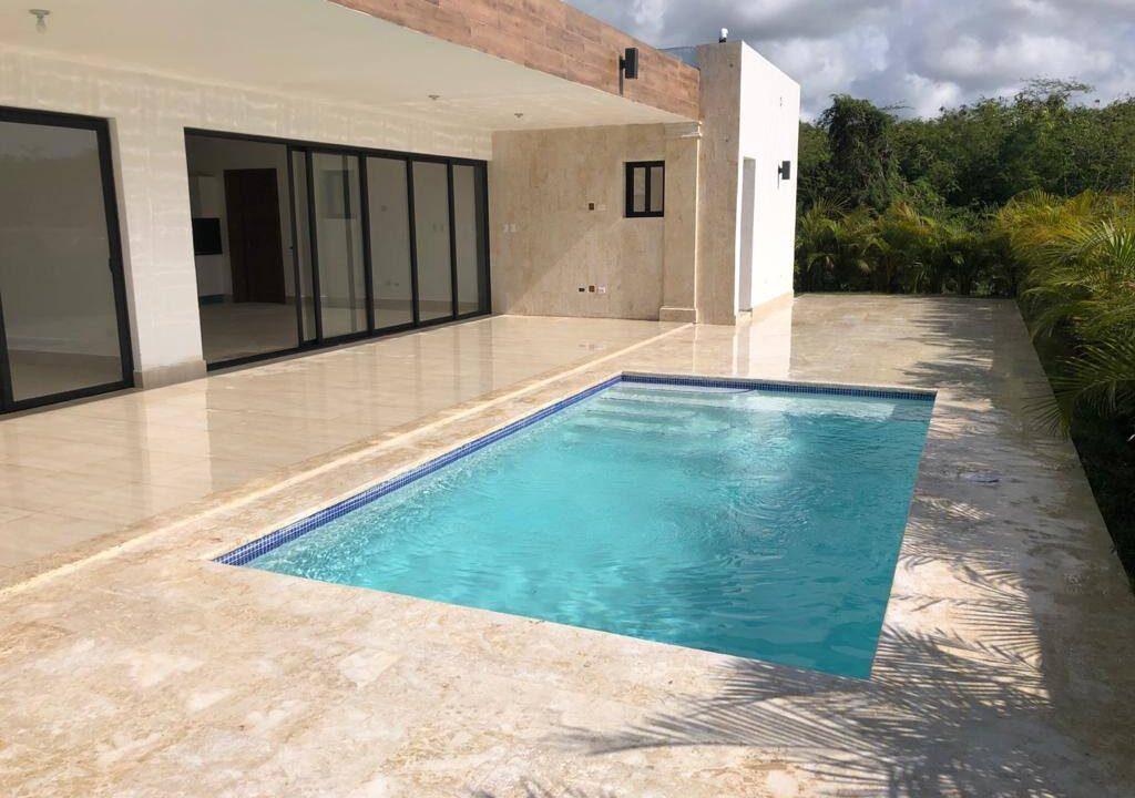 Punta-Cana-Village-Modern-Villa-Punta-Cana-Dominican-Republic-Ushombi-1