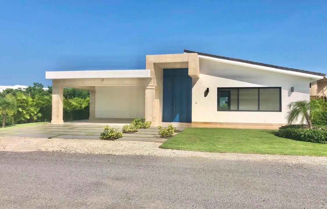 Punta-Cana-Village-Modern-Villa-Punta-Cana-Dominican-Republic-Ushombi-2