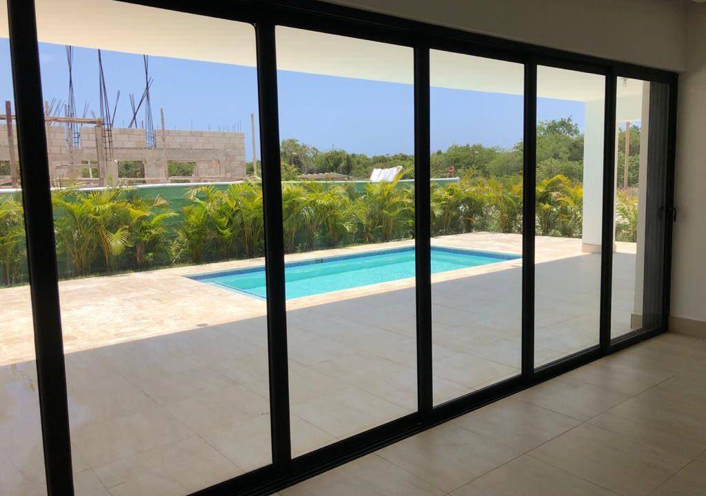 Punta-Cana-Village-Modern-Villa-Punta-Cana-Dominican-Republic-Ushombi-3