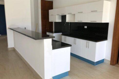 Punta-Cana-Village-Modern-Villa-Punta-Cana-Dominican-Republic-Ushombi-4
