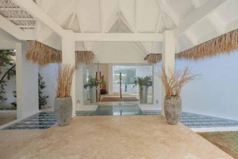 Villa-in-Resort-Punta-Cana-Dominican-Republic-Ushombi-2