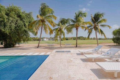 Villa-in-Resort-Punta-Cana-Dominican-Republic-Ushombi-7