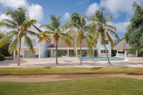 Villa-in-Resort-Punta-Cana-Dominican-Republic-Ushombi-8