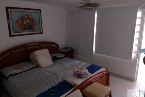 calle-19-large-home-rodadero-santa-marta-colombia-ushombi-16