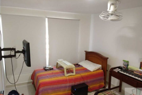 calle-19-large-home-rodadero-santa-marta-colombia-ushombi-21