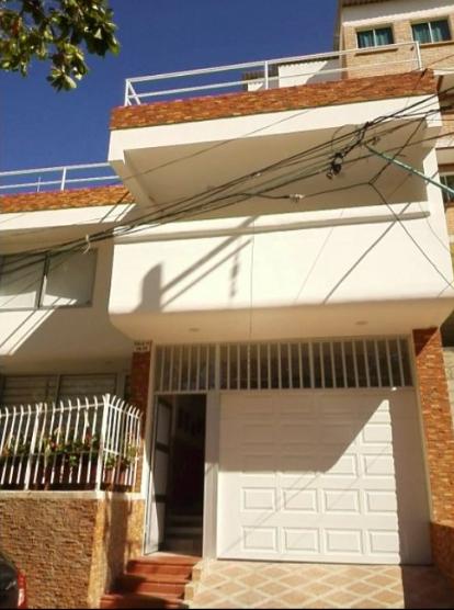 calle-19-large-home-rodadero-santa-marta-colombia-ushombi-24