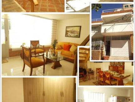 calle-19-large-home-rodadero-santa-marta-colombia-ushombi-25