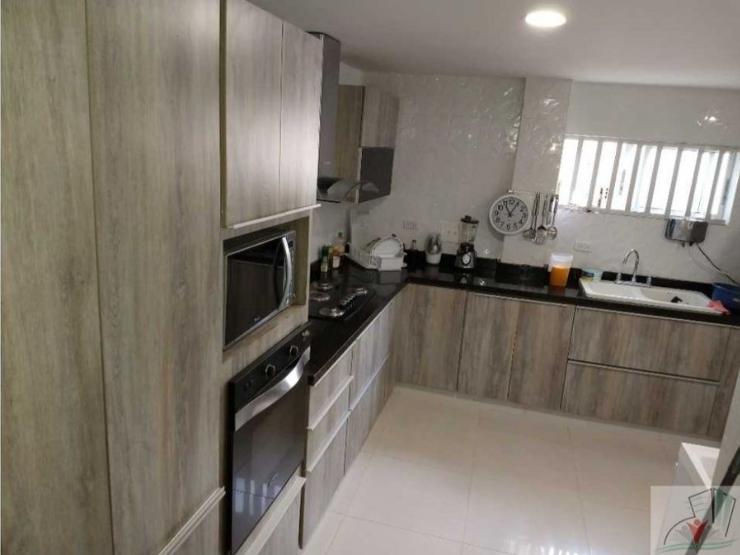 calle-19-large-home-rodadero-santa-marta-colombia-ushombi-8