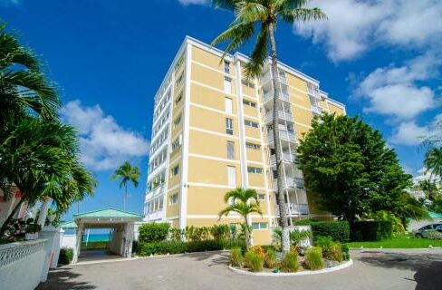 conchrest-unit-1b-nassau-bahamas-ushombi-1