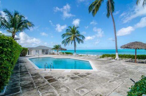 conchrest-unit-1b-nassau-bahamas-ushombi-13