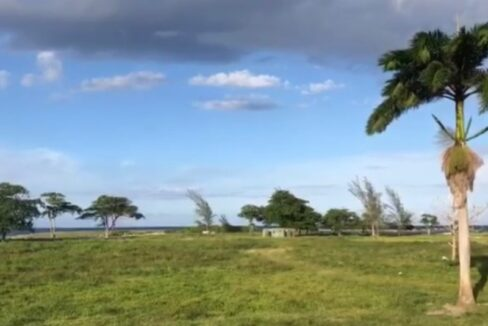 development-land-residential-for-sale-in-st-ann-jamaica-ushombi-1