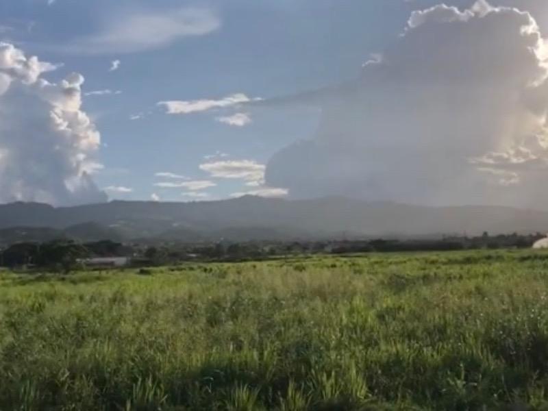 development-land-residential-for-sale-in-st-ann-jamaica-ushombi-6