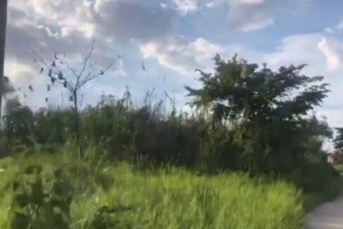 development-land-residential-for-sale-in-st-ann-jamaica-ushombi-7