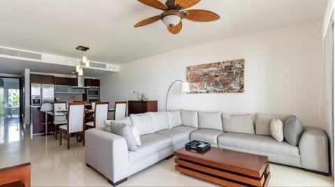 mareazul-torre-norte-unit-112-playa-del-carmen-mexico-ushombi-10