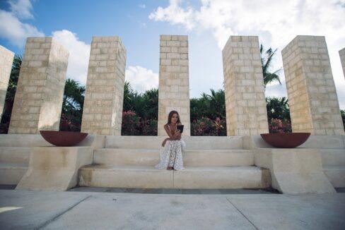 mareazul-torre-norte-unit-112-playa-del-carmen-mexico-ushombi-27