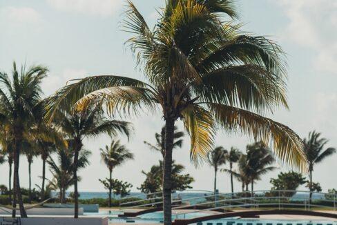 mareazul-torre-norte-unit-112-playa-del-carmen-mexico-ushombi-29