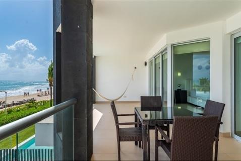 mareazul-torre-norte-unit-112-playa-del-carmen-mexico-ushombi-6