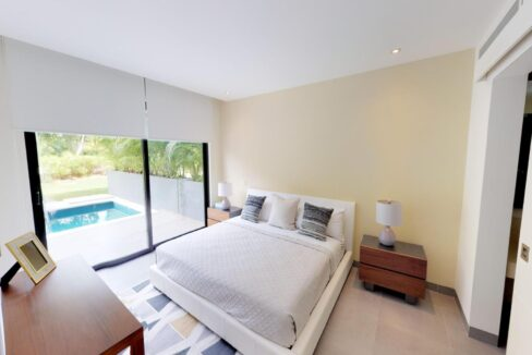 nick-price-condos-with-golf-course-and-private-beach-in-gated-community-playa-del-carmen-mexico-ushombi-3