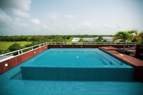 nick-price-condos-with-golf-course-and-private-beach-in-gated-community-playa-del-carmen-mexico-ushombi-4