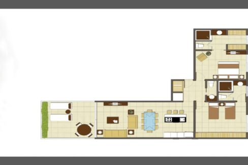 nick-price-condos-with-golf-course-and-private-beach-in-gated-community-playa-del-carmen-mexico-ushombi-6