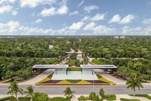 senderos-lots-in-sustainable-gated-community-playa-del-carmen-mexico-ushombi-3