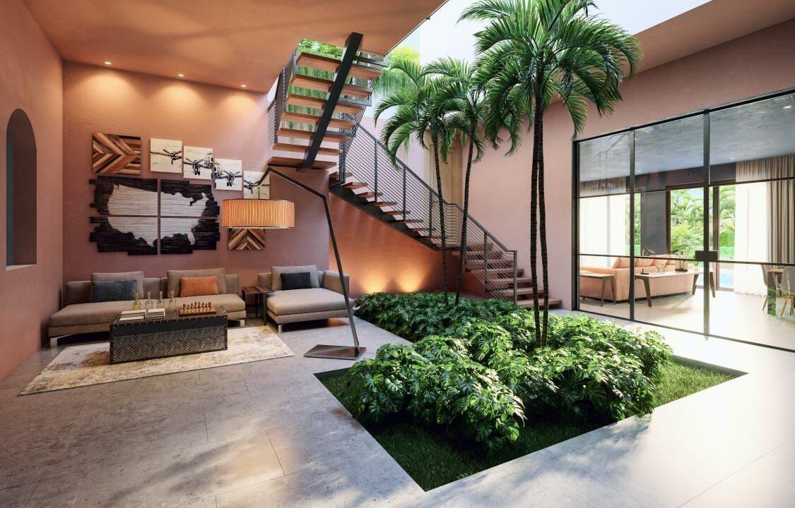 stunning-villa-in-punta-cana-village-punta-cana-dominican-republic-ushombi-6
