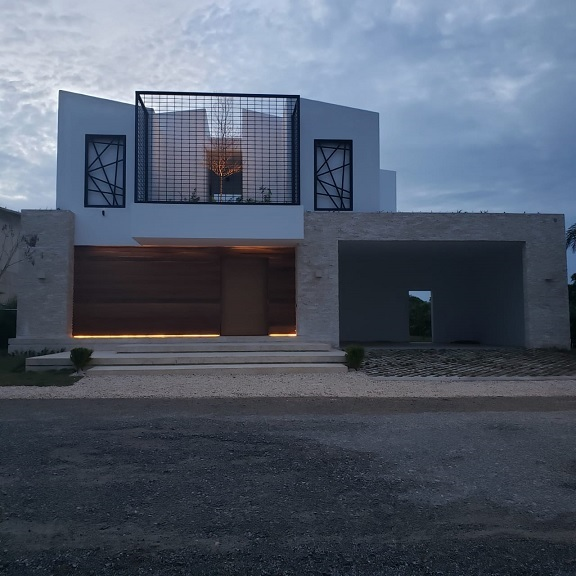 stunning-villa-in-punta-cana-village-punta-cana-dominican-republic-ushombi-9