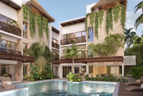 taanah-penthouse-in-aldea-zama-tulum-mexico-ushombi-1
