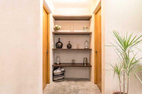 taanah-penthouse-in-aldea-zama-tulum-mexico-ushombi-6