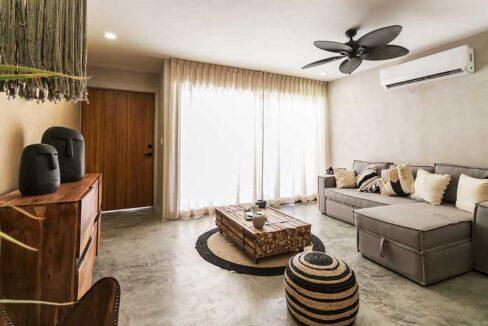 taanah-penthouse-in-aldea-zama-tulum-mexico-ushombi-7